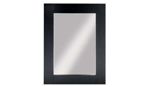 Mobican Sonoma Wall Mirror
