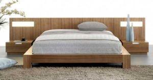 Modern Bedroom Furniture Store in Raleigh, NC