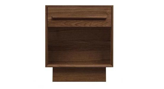 Copeland Moduluxe 1-Drawer Nightstand