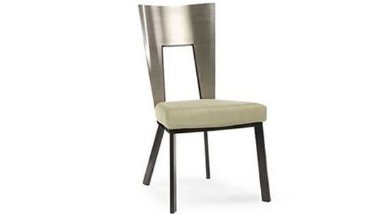 Elite Regal Dining Chair 421