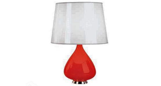 Robert Abbey Capri Table Lamp