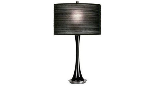 Robert Abbey Kate Table Lamp
