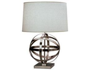 Robert Abbey Lucy Table Lamp