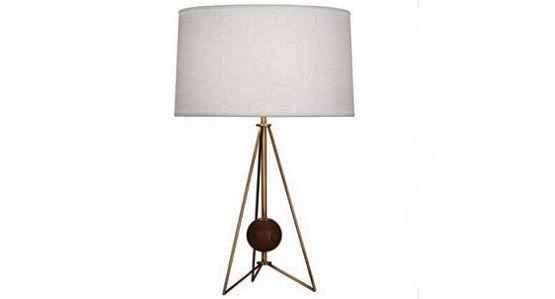 Robert Abbey Ohai Table Lamp