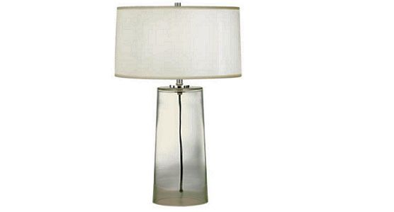 Robert Abbey Rico Espinet Olinda Table Lamp