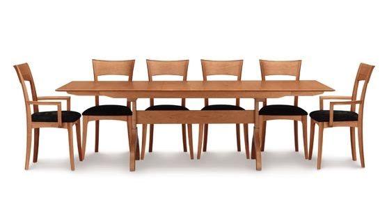 Copeland-Sarah-Trestle-Base-Ext-Table-Cherry