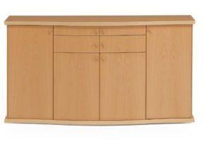 Skovby SM504 Buffet Sideboard