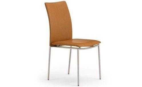 Skovby SM58 Dining Chair
