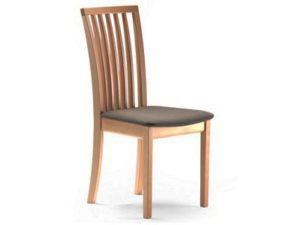 Skovby SM66 Dining Chair