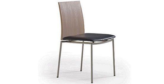 Skovby SM98 Dining Chair