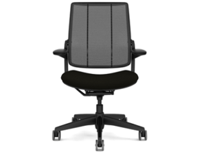 Humanscale Smart Desk Chair S113
