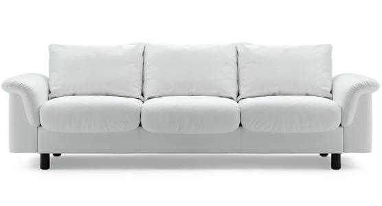 Ekornes Stressless E300 Sofa