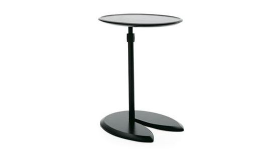 Ekornes Ellipse Table