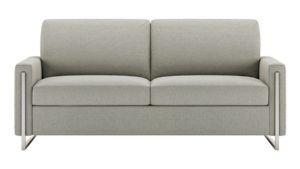 American Leather Sleeper Sofa