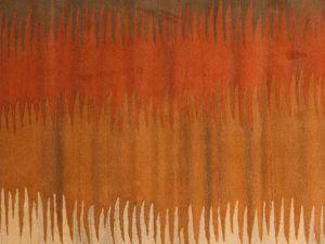 Surya Mosaic Area Rug MOS-1004 8' x 11'