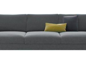Calligaris Urban Sofa CS/3369