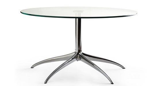 Stressless Urban Table (L)