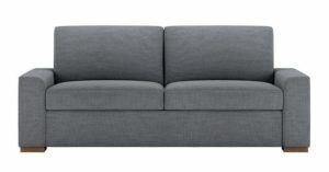 American Leather Sleeper Sofas in Raleigh and Asheville