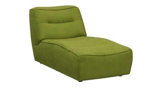 Luonto Arena Lounge Chaise