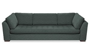 American Leather Astoria Sofa