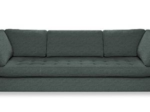 American Leather Astoria Sofa