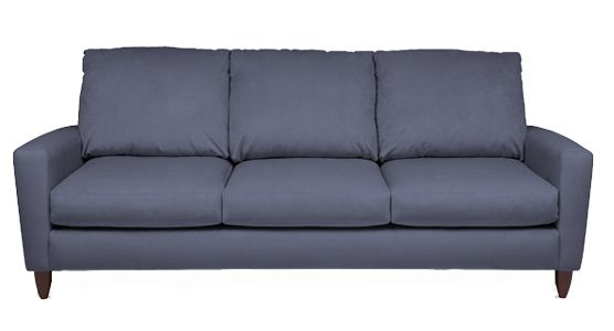 American Leather Bennet Sofa