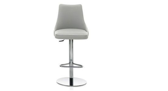 Bontempi Clara Bar Stool