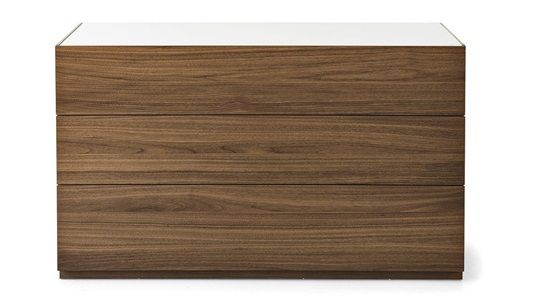 Calligaris City Chest
