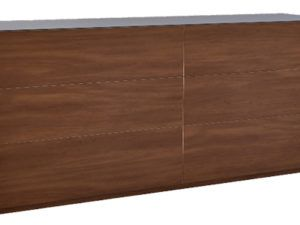 Calligaris City Dresser