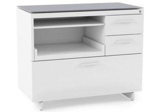 BDI Centro Multi-function Cabinet 6417