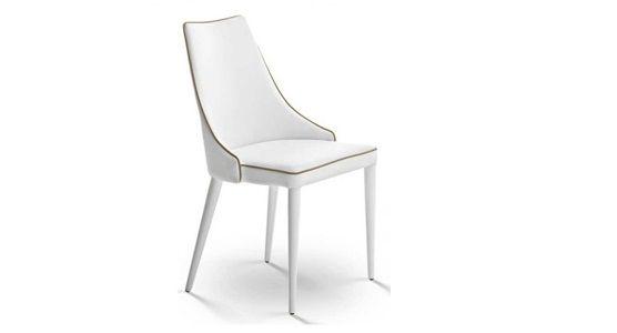 Bontempi Clara Dining Chair