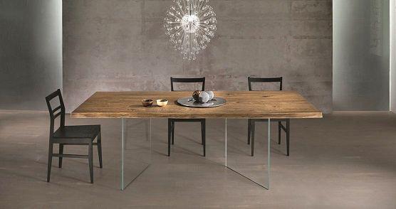 Conarte Vertigine Dining Table