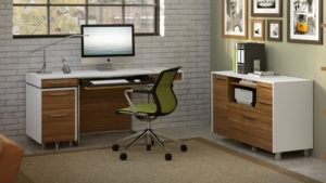 Top Things to Consider When Buying a Work From Home Desk