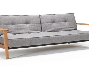 Innovation Dublexo Frej Sofa Oak