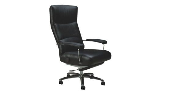 Lafer Josh Executive Chair