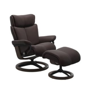 July 4th Stressless Recliner Sale in Raleigh, NC