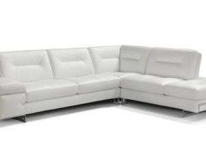 MaxDivani Fiorone Motion Sectional