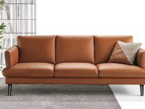 MaxDivani Esprit Sofa