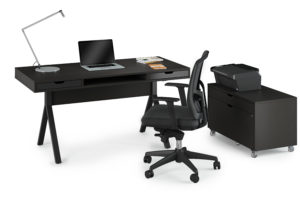 Top Things To Consider When Buying A Home Office Chair Ambiente Modern Furniture