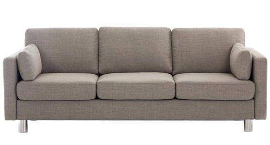Ekornes Stressless Emma E600 Sofa