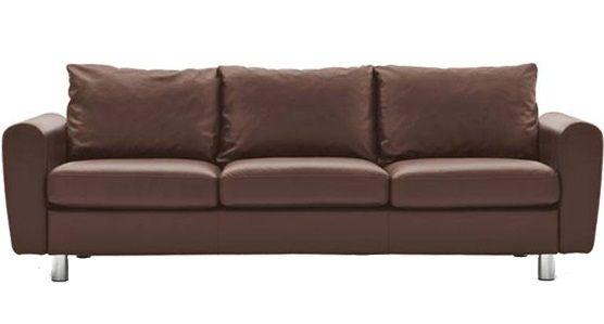 Ekornes Stressless Emma E350 Sofa