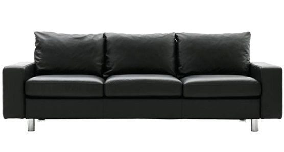 Ekornes Stressless Emma 200 Sofa