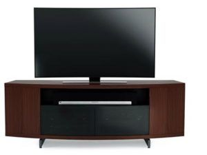 BDI Sweep 8438 Media Cabinet