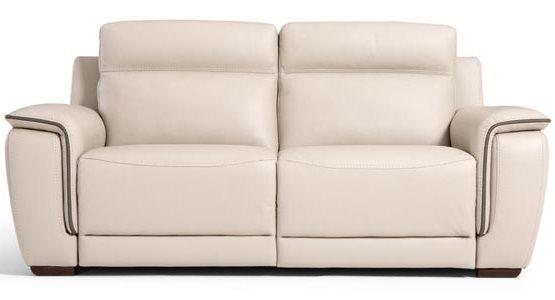 MaxDivani Pienza Reclining Sofa