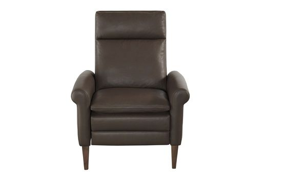 American Leather Burke Re-Invented Recliner