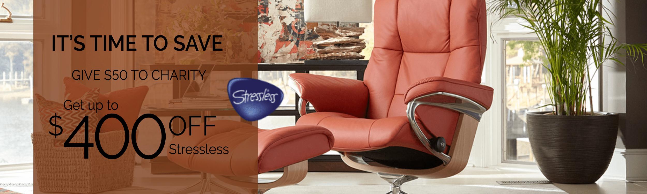 Fabulous Modern Furniture Store In Raleigh North Carolina Inzonedesignstudio Interior Chair Design Inzonedesignstudiocom
