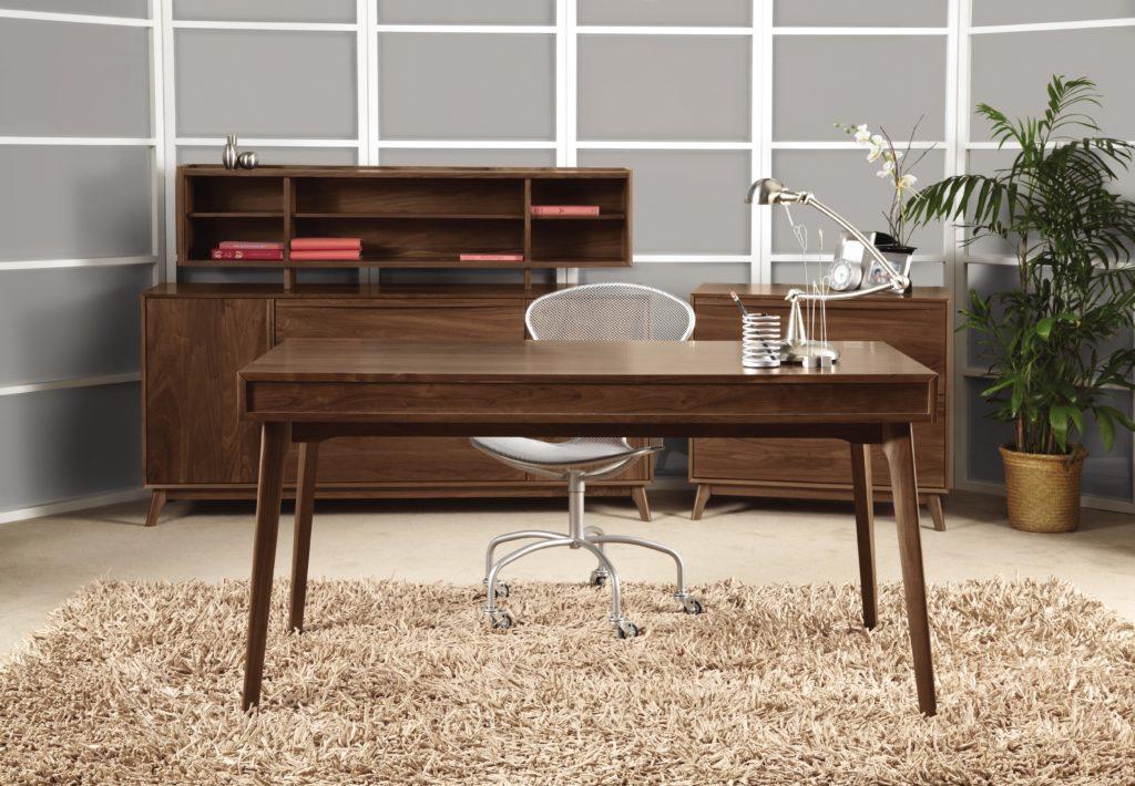 copeland catalina office desk