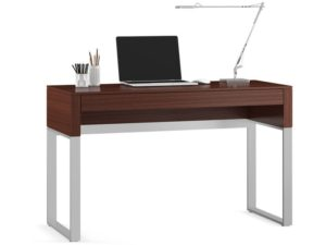 Benefits of a modern work from home desk