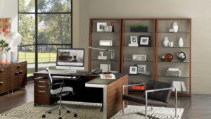 modern furniture office