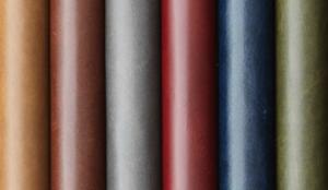 Stressless pioneer leather